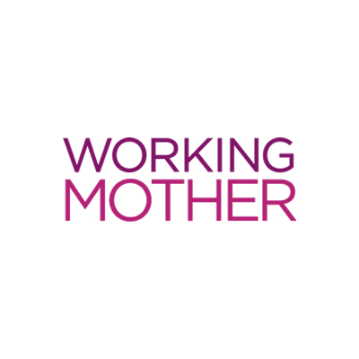 workingmother comotomo
