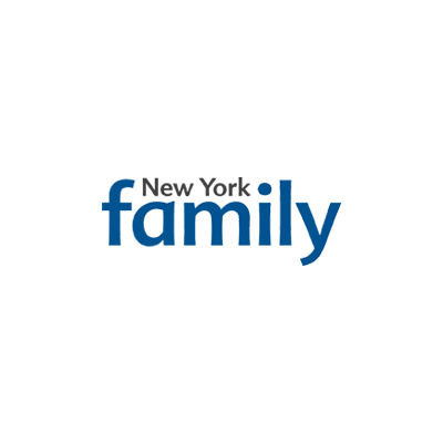 New York Family comotomo