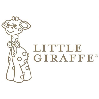 little giraffe comotomo
