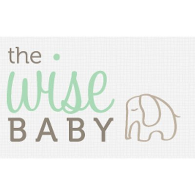 the wise baby