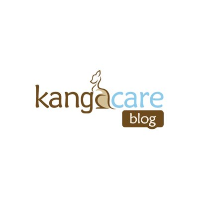 Kang Care Blog comotomo