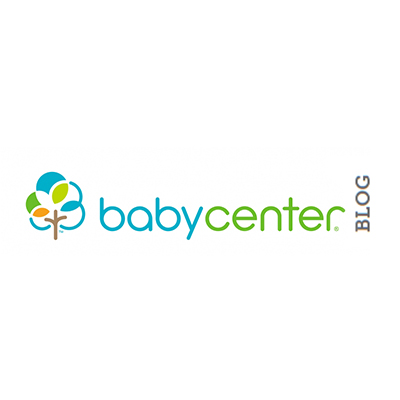 Babycenter Blog