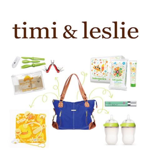 timi-and-leslie