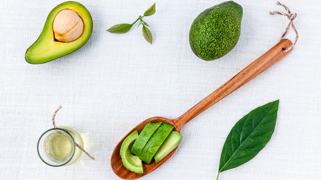 superfood to eat while pregnant_