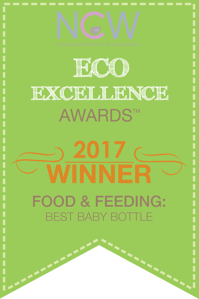 NCW | 2017 Eco-Excellence Award